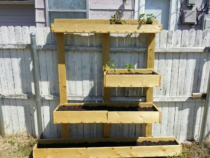 the 25 best above ground garden ideas on pinterest box garden square foot gardening and square foot garden layout