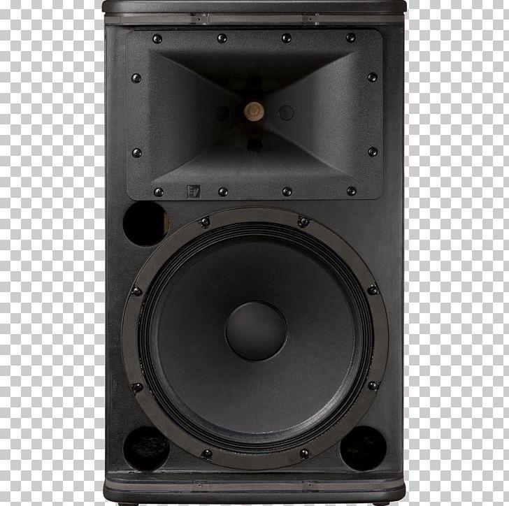 Audio Speakers Png Audio Speakers Audio Speakers Speaker Png