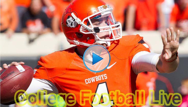 Delaware vs Maine Live StreamNCAA College Football