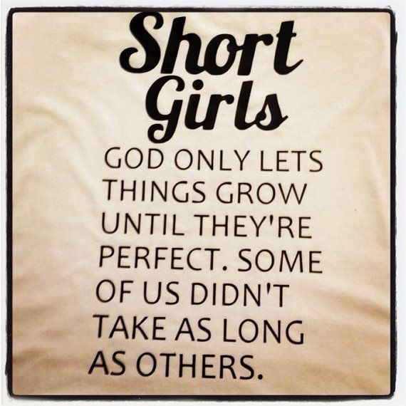 Girl Short Quotes About Herself: 25+ Best Short Girl Quotes On Pinterest