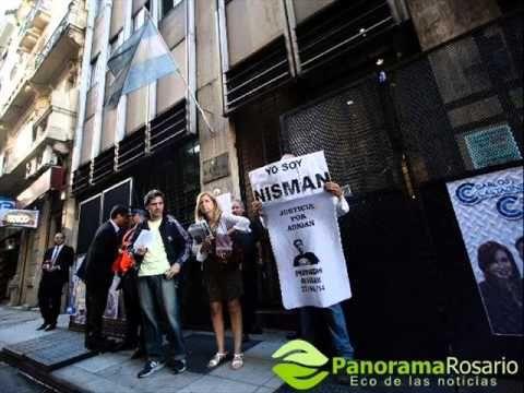 El caso Nisman reveló nuevas formas de hacer política