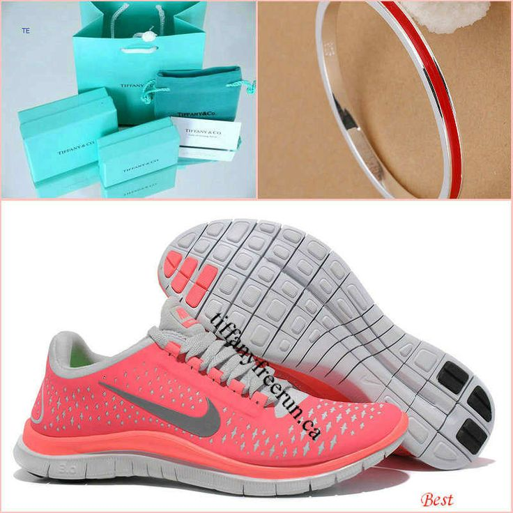 www.cheapshoeshub#com nike free running shoes