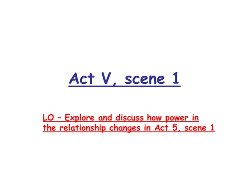 individual analysis of hamlet act 4 Instead, less than two months after king hamlet's death,  finally, in act iii, scene  4, hamlet forces gertrude to see what he is  if gertrude had been a different  kind of person, many of the.