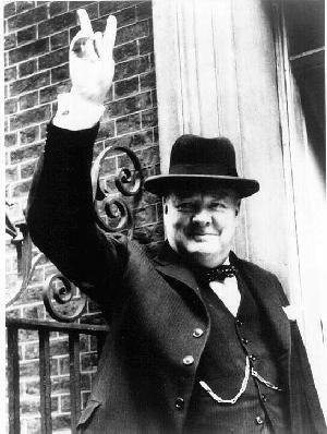 Winston Churchill.: History, World War Ii, British Open, Legends, Famous People, British People, New York Time, Sir Winston, Winston Churchill