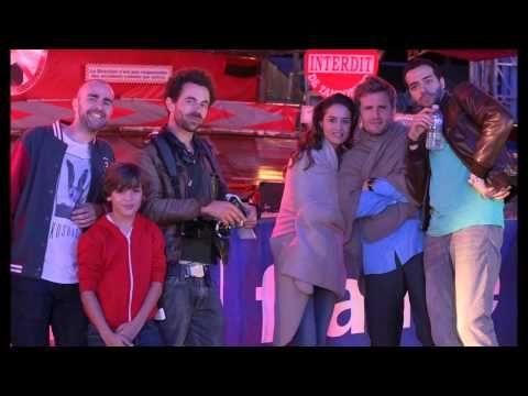 ~[Complet Film]~ Regarder ou Télécharger Babysitting   Streaming Film Complet en Français Gratuit