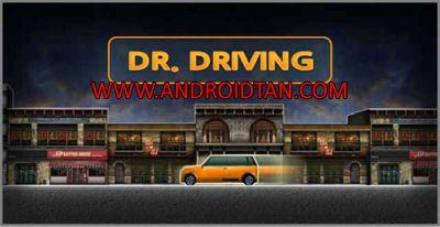 Dr. Driving Mod Apk adalah game android yang berbasis racing. Game ini dikembangkan oleh SUD Inc. Game ini dapat mengajarkan anda cara mengemudi di jalanan dengan benar jika kalian benar-benar mempelajari dan memperhatikan.  Banyak sekali mode yang dapat kalian mainkan di dalam game ini. Kalian dapat mencoba memainkan mode Highway, kalian hanya tinggal belok agar tidak menabrak mobil lain atau mencoba mode parking untuk mencoba memparkirkan mobil.