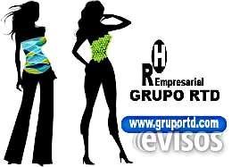 RTD OFRECE SERVICIO DE EDECANES  GRUPO RTD NOSOTROS SOMOS UNA AGENCIA DE EDECANES (A, AA, AAA) GIOS Y MODELOS. NOS DEDICAMOS A LAS ...  http://tlalnepantla-de-baz.evisos.com.mx/rtd-ofrece-servicio-de-edecanes-id-608124