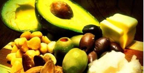 Come fare dieta chetogenica: previene cancro e malattie cardiovascolari - http://www.sostenitori.info/dieta-chetogenica-previene-cancro-malattie-cardiovascolari/263779