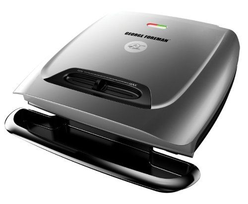 George Foreman GR2121P 8-Serving Classic Plate Grill with Variable Temperature George Foreman http://www.amazon.com/dp/B00C1TA3JG/ref=cm_sw_r_pi_dp_9RkRtb0Z6JHZWW37