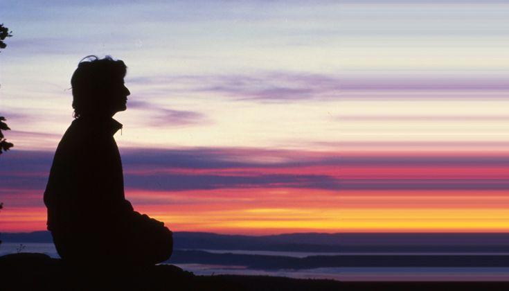 The Power of Meditation - BBC Full Documentary HD
