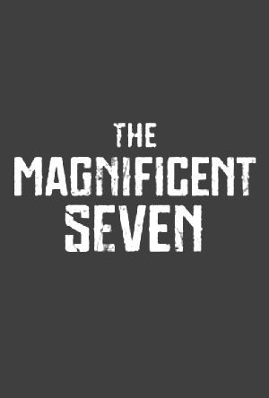Grab It Fast.! Ansehen Streaming The Magnificent Seven gratis Filme online Film Bekijk The Magnificent Seven 2016 Full Filem Streaming The Magnificent Seven Complete Movien CineMaz The Magnificent Seven English Premium Pelicula Online for free Download #Filmania #FREE #Filem This is Full