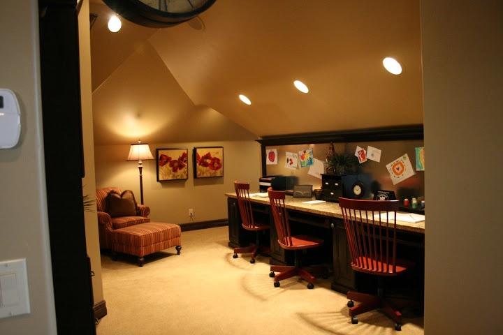 1000 Images About Kids Bonus Room On Pinterest Built In