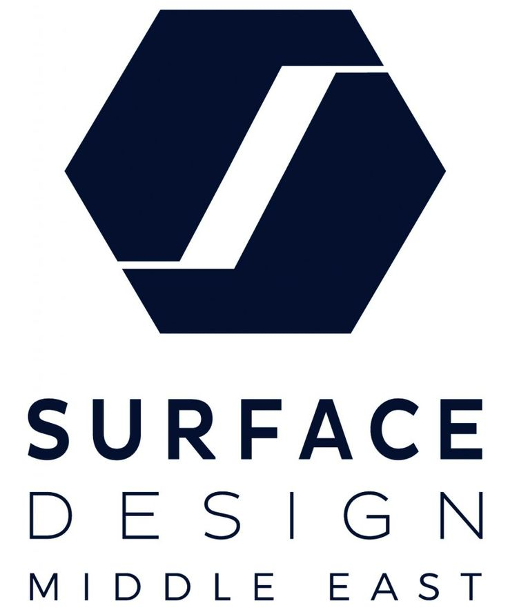 Introducing the 2018 Edition of The SURFACE Design Middle East #SurfaceDesign #DesignEvent #MiddleEast #Events #BestEvents http://mydesignagenda.com/introducing-the-2018-edition-of-the-surface-design-middle-east/