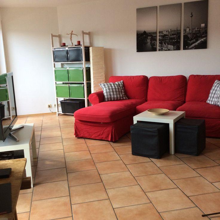 17 best ideas about ikea berlin on pinterest ikea in berlin ikea st hle holz and sitzhocker. Black Bedroom Furniture Sets. Home Design Ideas