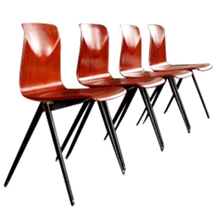 Best 25 industrial chair ideas on pinterest bentwood chairs industrial desk accessories and - Cb industry chair ...