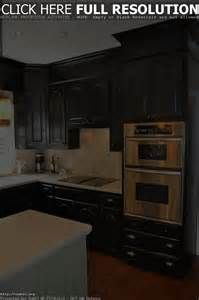 Black Kitchen Cabinets For Sale - The Best Image Search