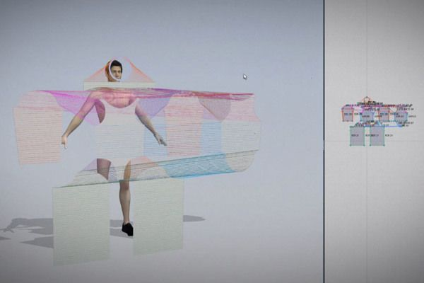 The Verge - Making of | Abduzeedo Design Inspiration