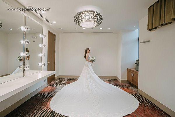 Best 25 Beige Bridesmaids Ideas On Pinterest: Best 25+ Beige Wedding Ideas On Pinterest