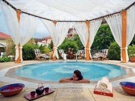Vacanta Cuba - Varadero - Paradisus Princesa Del Mar Resort & Spa 5* Sup