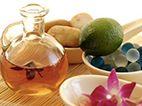 La Medicina Olistica. Rimedi Naturali per il benessere.