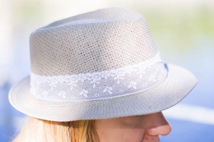 tuto-couture-chapeau