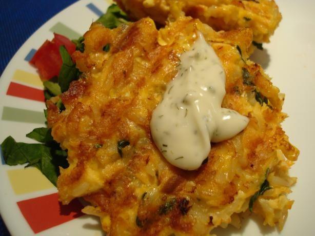 Gluten-Free Salmon Burgers Recipe - Food.com -  http://www.bing.com/images/search?q=gluten+free+smoked+salmon+recipes=detail=6127C1B7A2B91F5D54393B5E02BF311075A5FC1B=61=IDFRIR