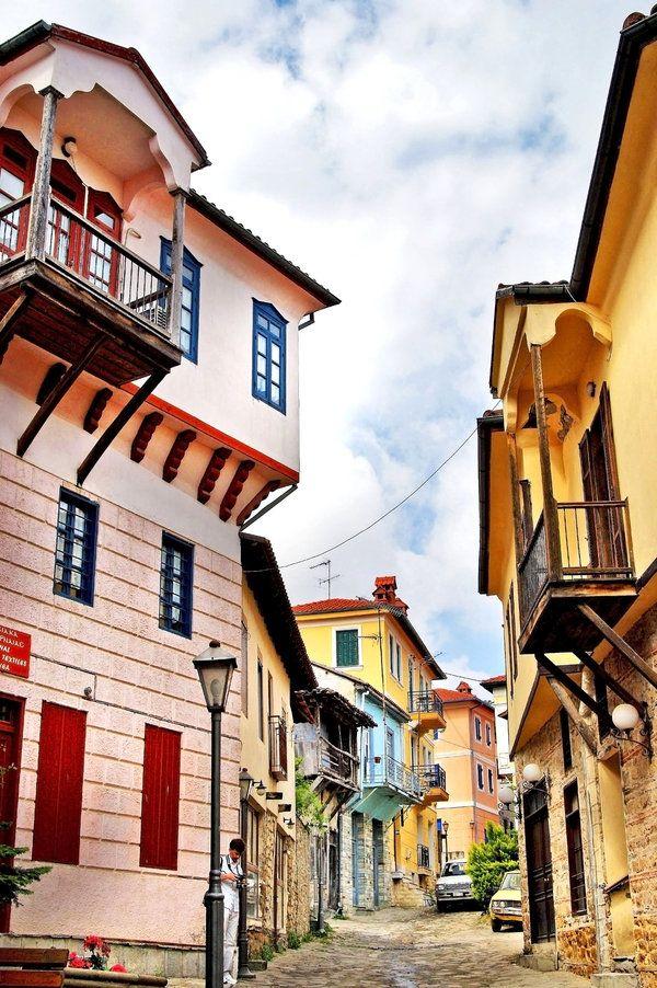 Arnea  Greece 1 by CitizenFresh.deviantart.com on @deviantART