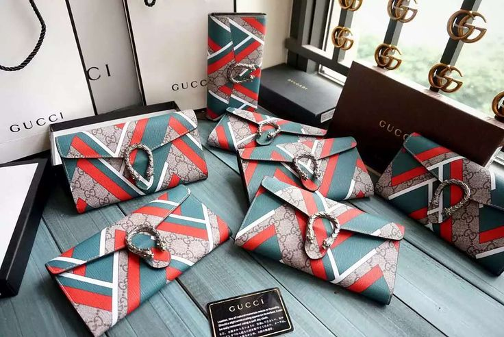 gucci Wallet, ID : 50319(FORSALE:a@yybags.com), gucci luxury handbags, gucci site official, site da gucci, gucci leather purses, gucci from, original gucci bag, gucci store paris, gucci discount designer purses, gucci small handbags, gucci coin purse, pink gucci bag, gucci cheap purses and wallets, gucci on sale, online fashion shop gucci #gucciWallet #gucci #gucci #hat