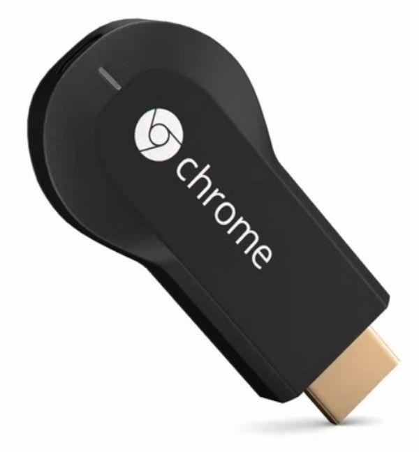 Chromecast ahora trabaja con el control remoto de tu TV, aunque en forma limitada | See more about Tv and Red.