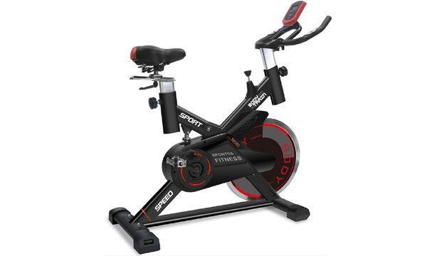 Hiit Stationary Bike Workout Stationary Bike Workout Biking