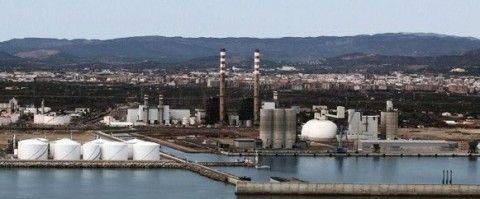 La 'Declaración de Impacto Ambiental' del acceso ferroviario sur al puerto de Castellón estará lista en 2014 | Cadena de Suministro