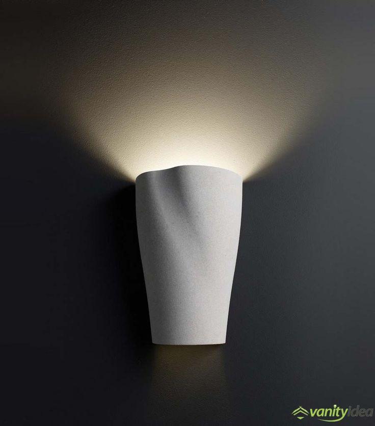luminaires created by Rainer Mutsch