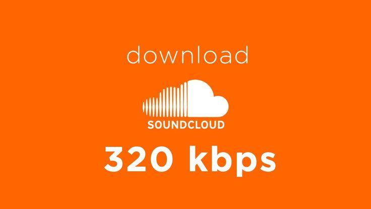 Скачать музыку mp3 320 kbps