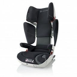 Jedna z najbezpečnejších autosedačiek na trhu. Viac info nájdete na http://www.buggies.sk/ Ďaľšie autosedačky sú na http://www.buggies.sk/autosedacky