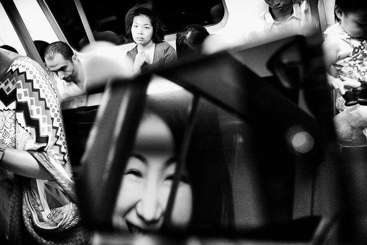 © Edas Wong