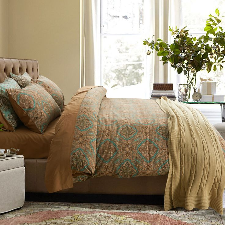 Cheap Bedding Sets, Buy Directly From China Suppliers: NOTE: This Bedding  Set Is