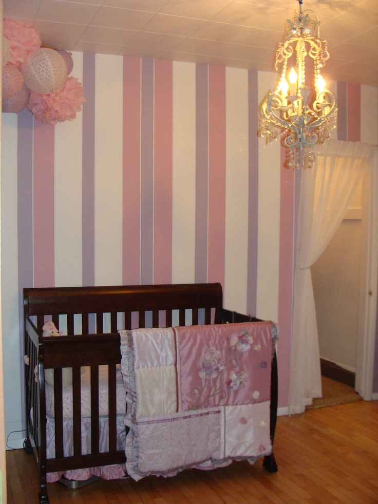 R Butterfly Us Cocalo Baby Bedding Babies