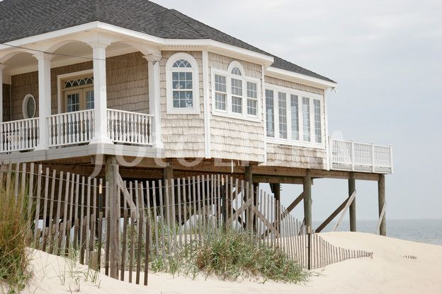 aww... my Virgina Beach home..