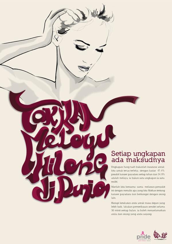 literature review kanser payudara  u00bb shorya awtar phd thesis