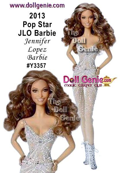 barbie s success The history of the barbie doll toni marie ford  in response to wider social and cultural change with varying degrees of success barbie's evolution has been .