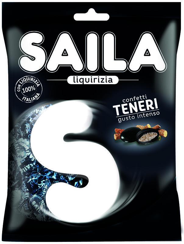Amanti delle caramelle come me? Leggete un pò qui http://www.teresamorone.com/2016/11/11/caramelle-saila-si-sono-rifatte-il-look/ http://l12.eu/saila-937-au/CS0M36NZIQOA026SQJET #sailaitalia #confetto #jelly #liquirizia #theFashiondiet #fblog #food #saila #candy #teresamorone #lifestyle #fbloggers #promo