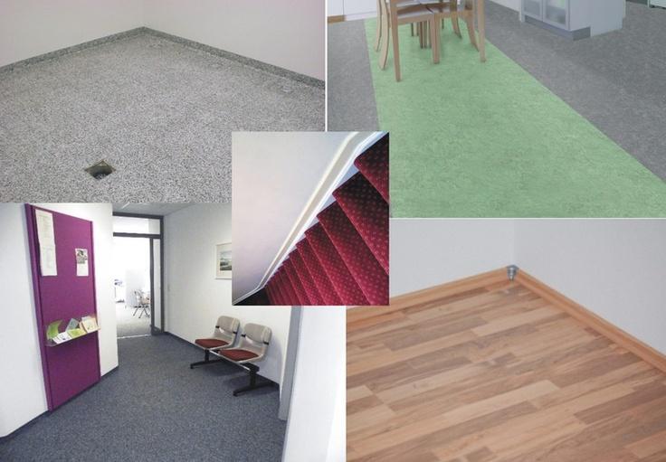 248 best images about malerarbeiten in deutschland on pinterest martin o 39 malley kassel and haus. Black Bedroom Furniture Sets. Home Design Ideas