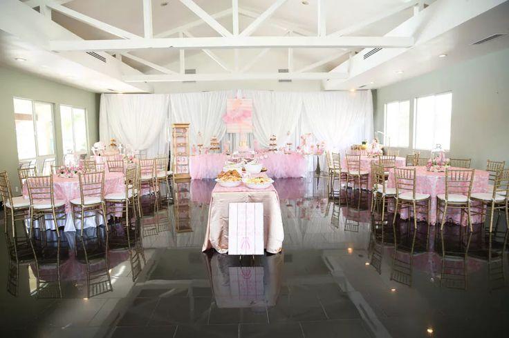 Photography: Melany Melikian / Event Design: Ellenari Events (ellenarievents@gmail.com) / Florals: Petals LA / Cake: Rafi's Pastry / Cake Pops: The Sweetest Pops / Rentals: CMC Rentals / Invitations & Labels: Freshmint Paperie