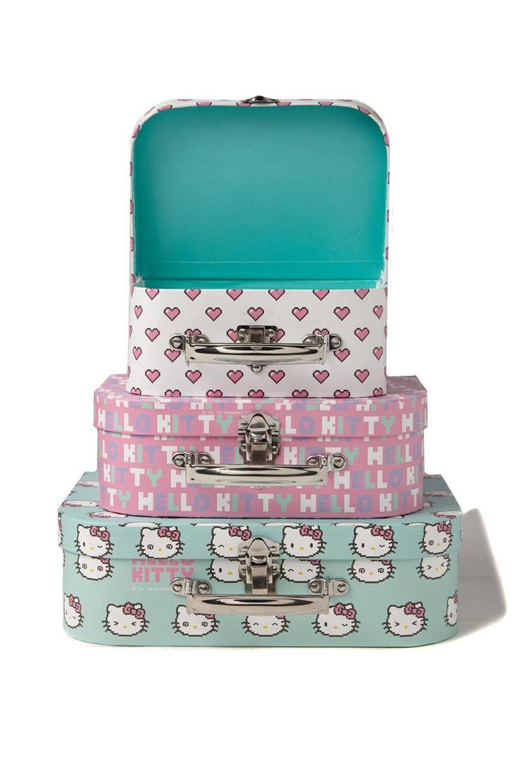 Hello kitty bathroom accessories - Giant Card Blank