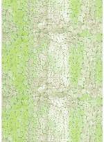Sawako Uran suunnittelema, ohuelle pellavalle painettu Tunturipöllö-kangas on saanut innoituksensa Suomen luonnosta ja sen herkästä väripale...