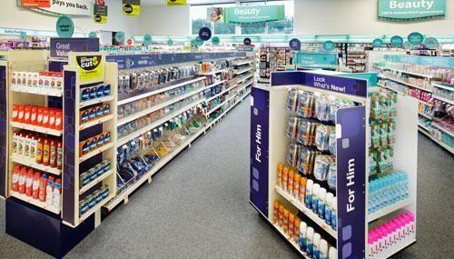 185 produits d'hygiène corporels mauvais pour la santé
