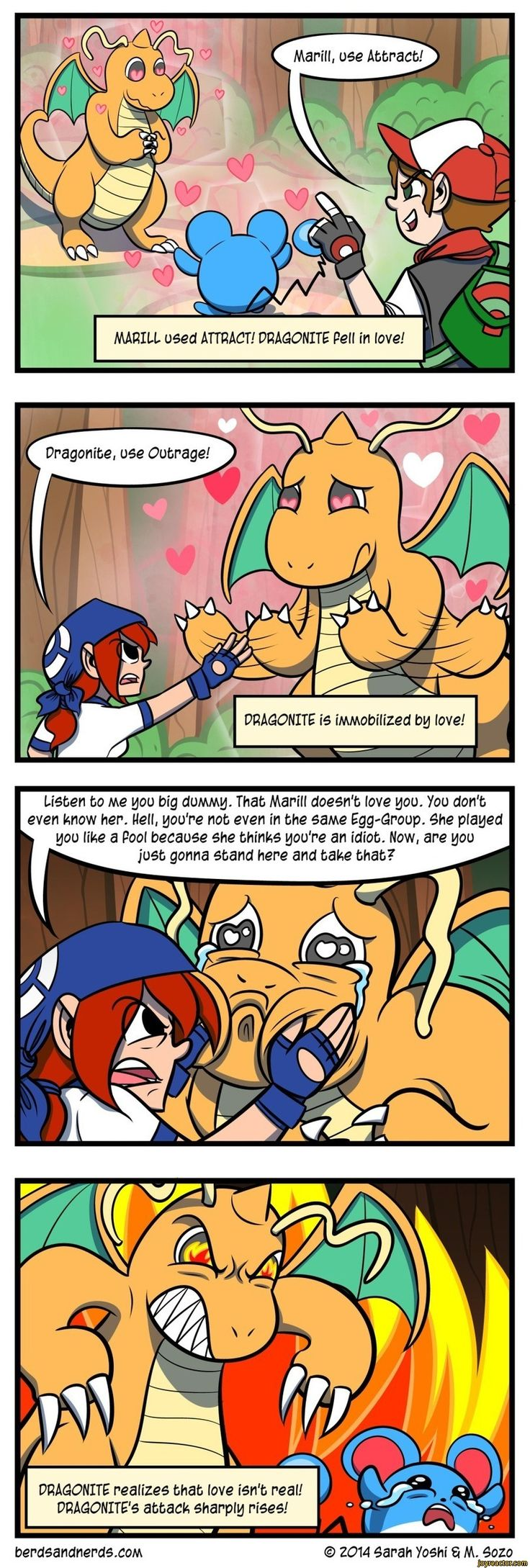 Pokemon jokes :: fandoms / funny pictures & best jokes: comics, images, video, humor, gif animation - i lol'd