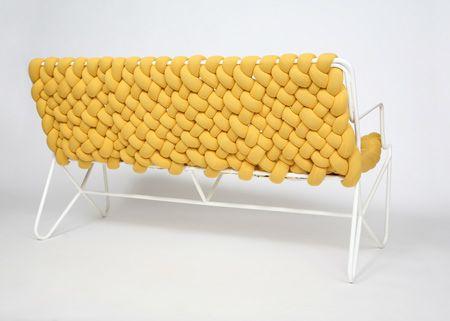 furniture-by-imaginary-office-pleats-pleats2_imaginaryoff.jpg
