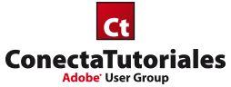 ConectaTutoriales logo