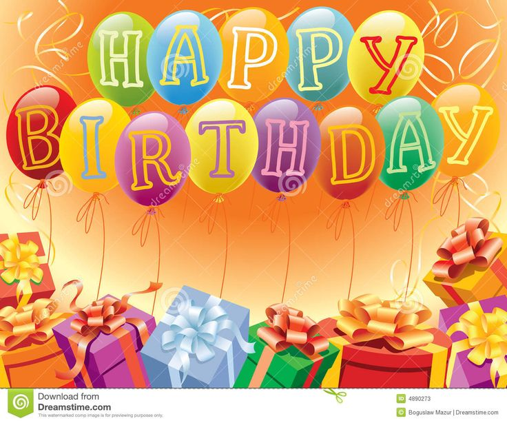 Birthday Sign Ups: 1321 Best Images About Happy Birthday On Pinterest